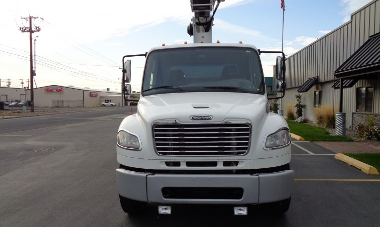 Thumbnail : 2012 FREIGHTLINER BUSINESS CLASS M2 106 5478-FRONT-762x456