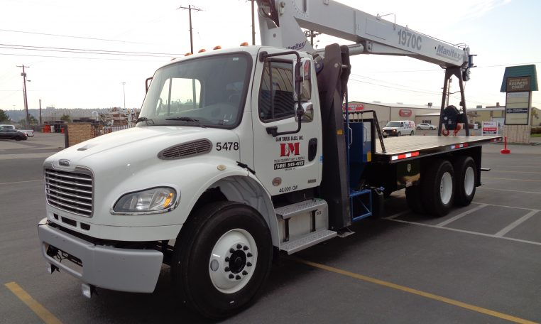 Thumbnail : 2012 FREIGHTLINER BUSINESS CLASS M2 106 5478-LEFT-SIDE-762x456